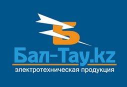 Электротехническая продукция «Andeli» и «Phoenix» на Казахстанском рынке