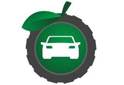 Прокат автомобиля без водителя / с водителем
