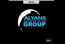 Девелоперская компания альянс групп