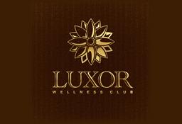 Лучший wellness-клуб в Средней Азии