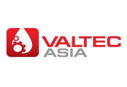 Дистрибьютор продукции valvoline в Казахстане