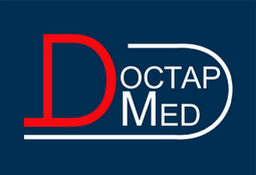 Амбулаторно-поликлиническая помощь ТОО «Достар Мед»